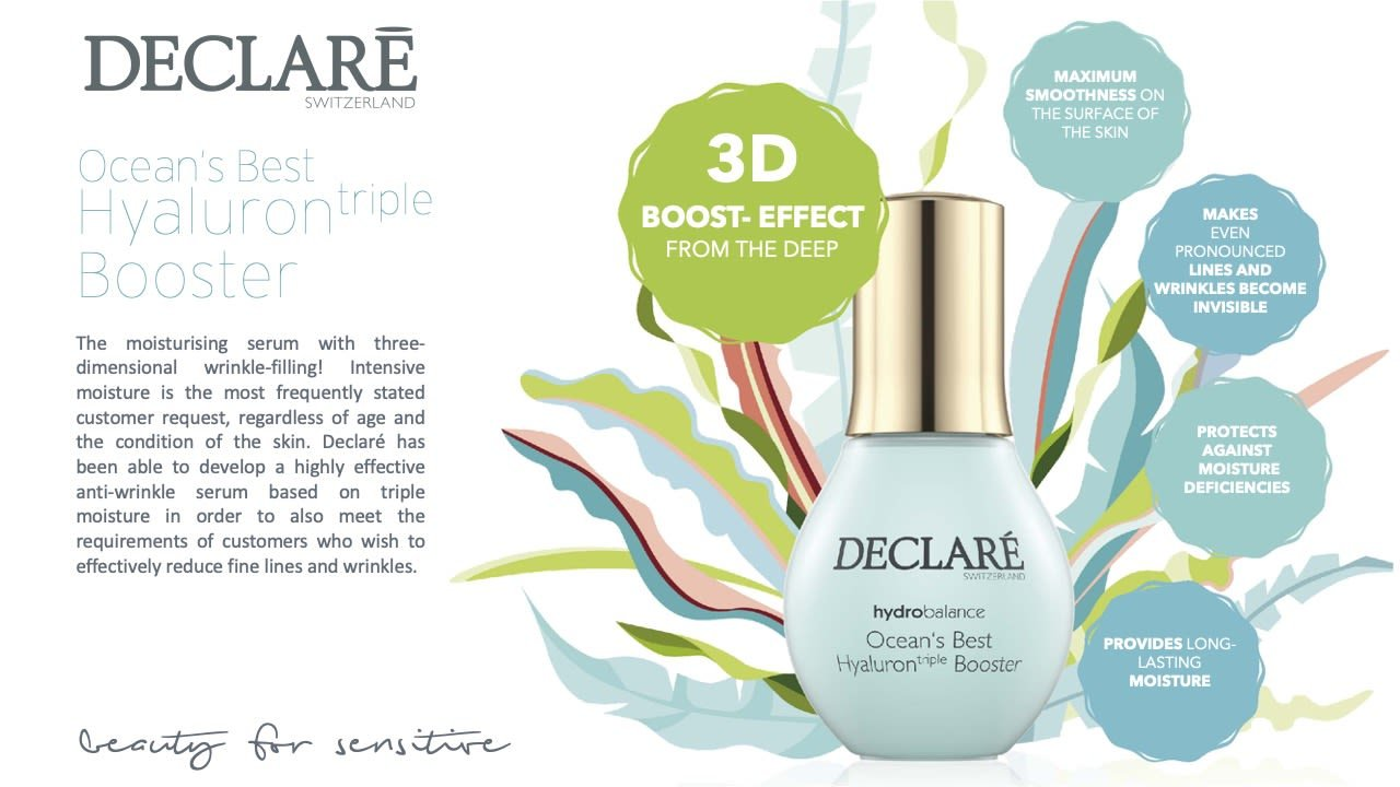 DECLARE - The lowest prices at KING POWER Duty Free