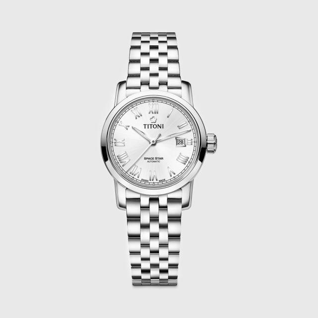 Titoni стоимость часы часы продам антиквариат